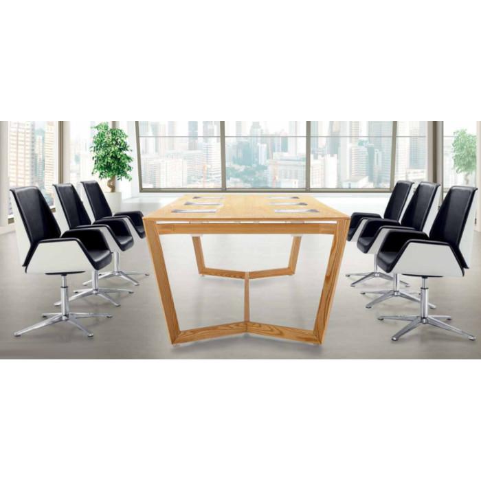 spacecase-meeting-chair-bandit-plus-5