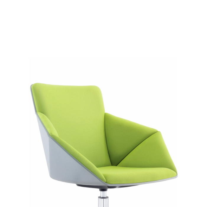 spacecase-meeting-chair-polygon-1