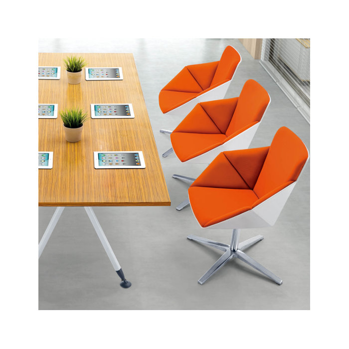 spacecase-meeting-chair-polygon-2
