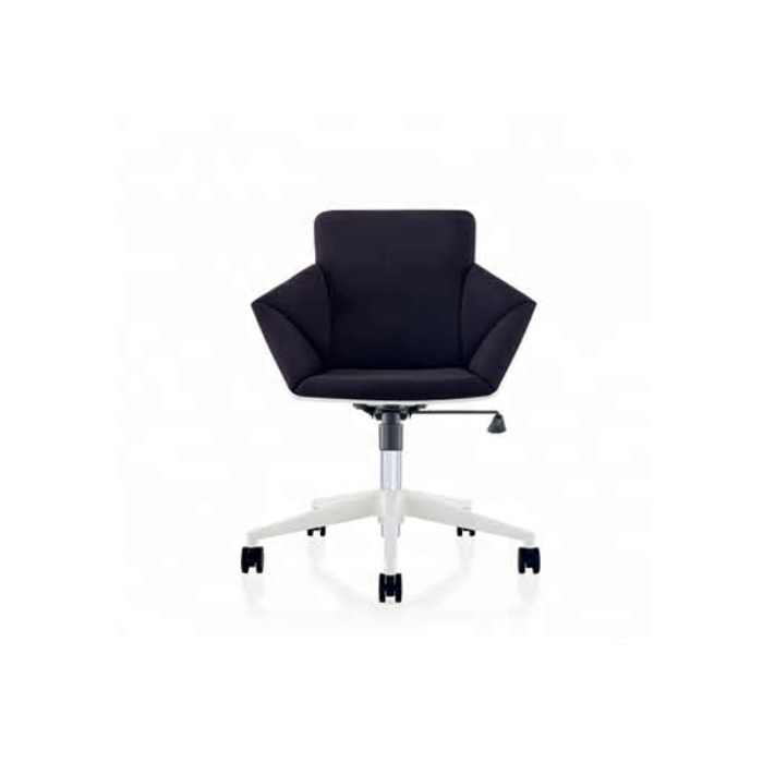 spacecase-meeting-chair-polygon-3