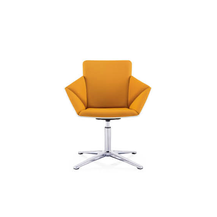 spacecase-meeting-chair-polygon