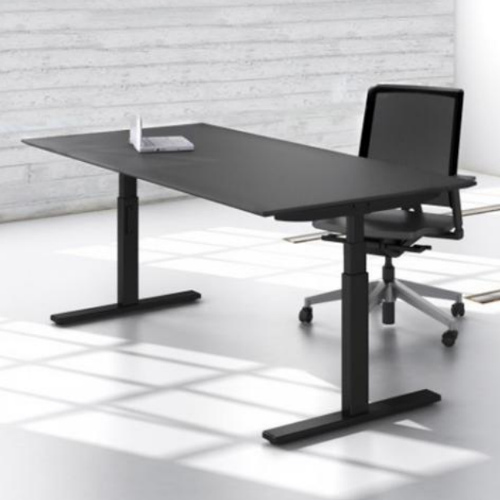 spacecase-sit-stand-desk-high-life-1
