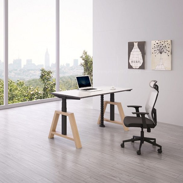 spacecase-sit-stand-desk-woody-2