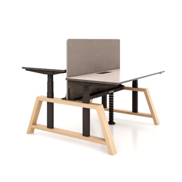 spacecase-sit-stand-desk-woody-3