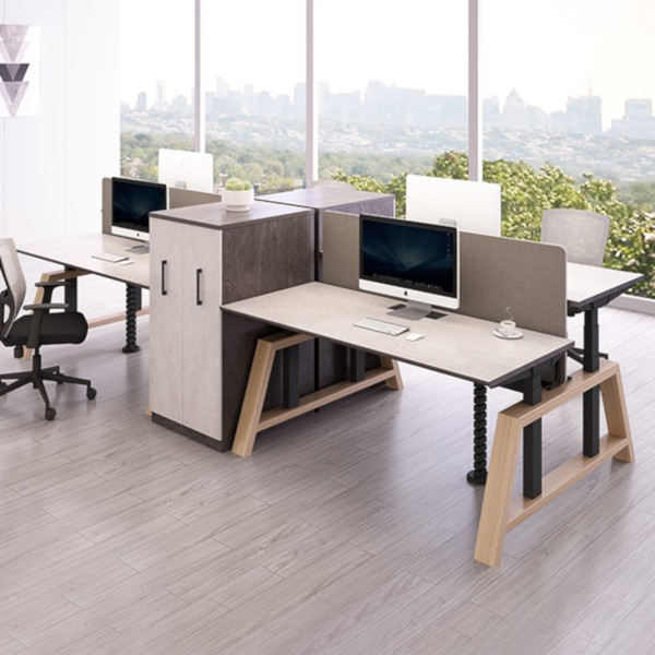 spacecase-sit-stand-desk-woody-4