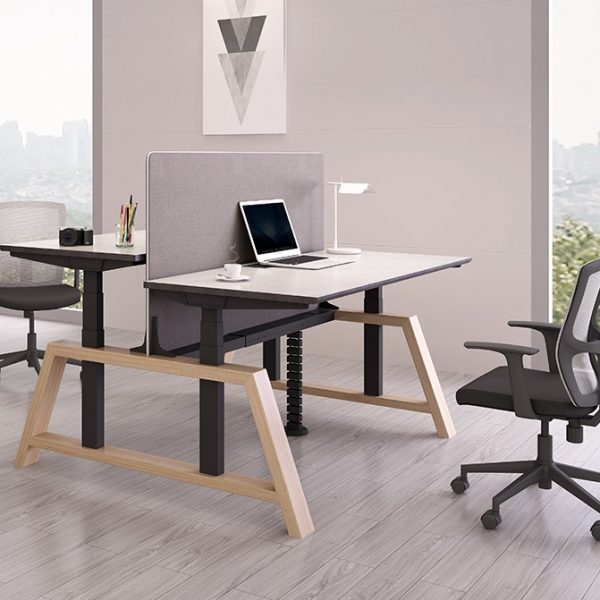 spacecase-sit-stand-desk-woody-7